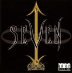 Seven - Seven