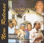 Dramatize - The New Beginning