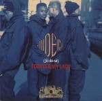 Jodeci - Forever My Lady