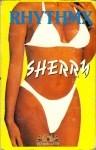 RhythmX - Sherry