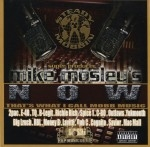 Mike Mosley - Now That's What I Call Mobb Music