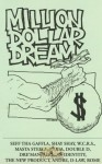 Million Dollar Dream - Million Dollar Dream