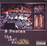 Da 5 Footaz - The Lost Scrolls