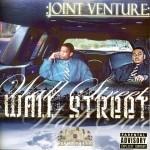 Wall Street - Joint Venture