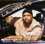 L.A. Wee-Vo - Goffa Maintain