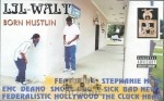 Lil Walt - Born Hustlin