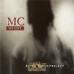 MC: My City - The Allen Welch Project