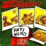 Z-Man - Anti Nerd