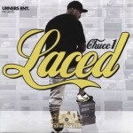 Chucc 1 - Laced