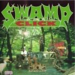 Swamp Click - Swamp Click