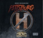 KnockSmith & 1 World Magazines Present - Pittsburg: No