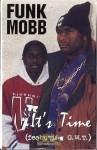 Funk Mobb - It's Time