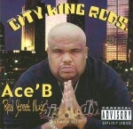 Ace' B - Real Street Music