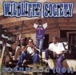 Wildliffe Society - Jacktown (601)