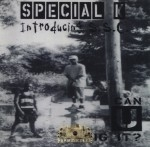 Special K & The S.S.C. - Can U Dig It?