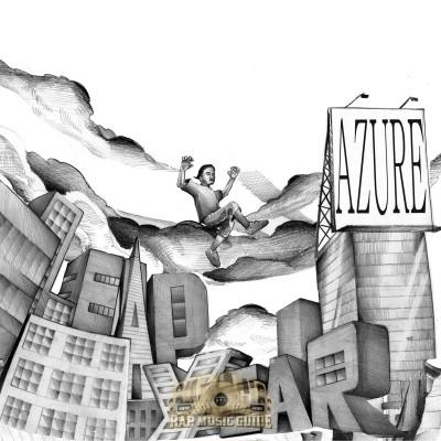 Azure - Leap Year
