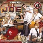 Lil Joe - High School Dropout