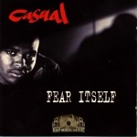 Casual - Fear Itself