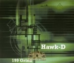 Hawk-D - 199 Grind