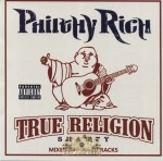 Philthy Rich - True Religion Shawty