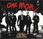 Lil AJ, Mozzy, Philthy Rich, Lil Blood, Joe Blow - One Mob