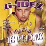 G-Idez - The Collection