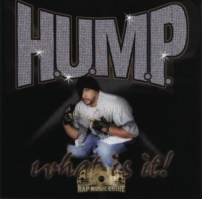 H.U.M.P. - What Is It!