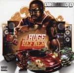 Diamond D - The Huge Hefner Chronicles