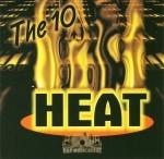 The 10 - Heat