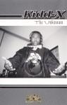 Rap Amp Hip Hop Music Encyclopedia Cds Records Cassettes Rap