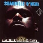 Shaquille O'Neal - Shaq Diesel