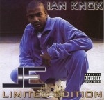 Ian Knox - Limited Edition