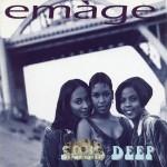 Emage - Soul Deep