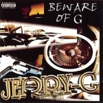 Jerry-G - Beware Of G