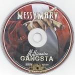 Messy Marv - Millionaire Gangsta