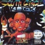 South Circle Klick - It Don't Get No Harder