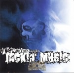 T Nasty Records - Jackin' Music