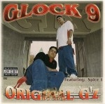 Glock 9 - Original G'z