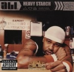 Ali - Heavy Starch