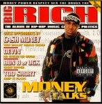 Big Rich - Money Talks