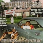 Yung Huss aka R.F. Hustle - Off Ya Azz And On Yo Feet