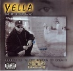 Yella - One Mo Nigga To Go