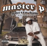 Master P - Ghetto Bill