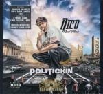 Nico 43rd Music - Politickin