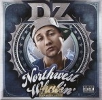 DZ - Northwest Whalin'