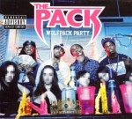 The Pack - Wolfpack Party