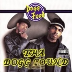 Tha Dogg Pound - Dogg Food