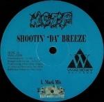 N.O.T.P. - Shootin' Da Breeze