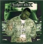 Daddy Rich - Volume 1