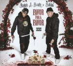 Rydah J. Klyde & Band$ - Favor For A Favor